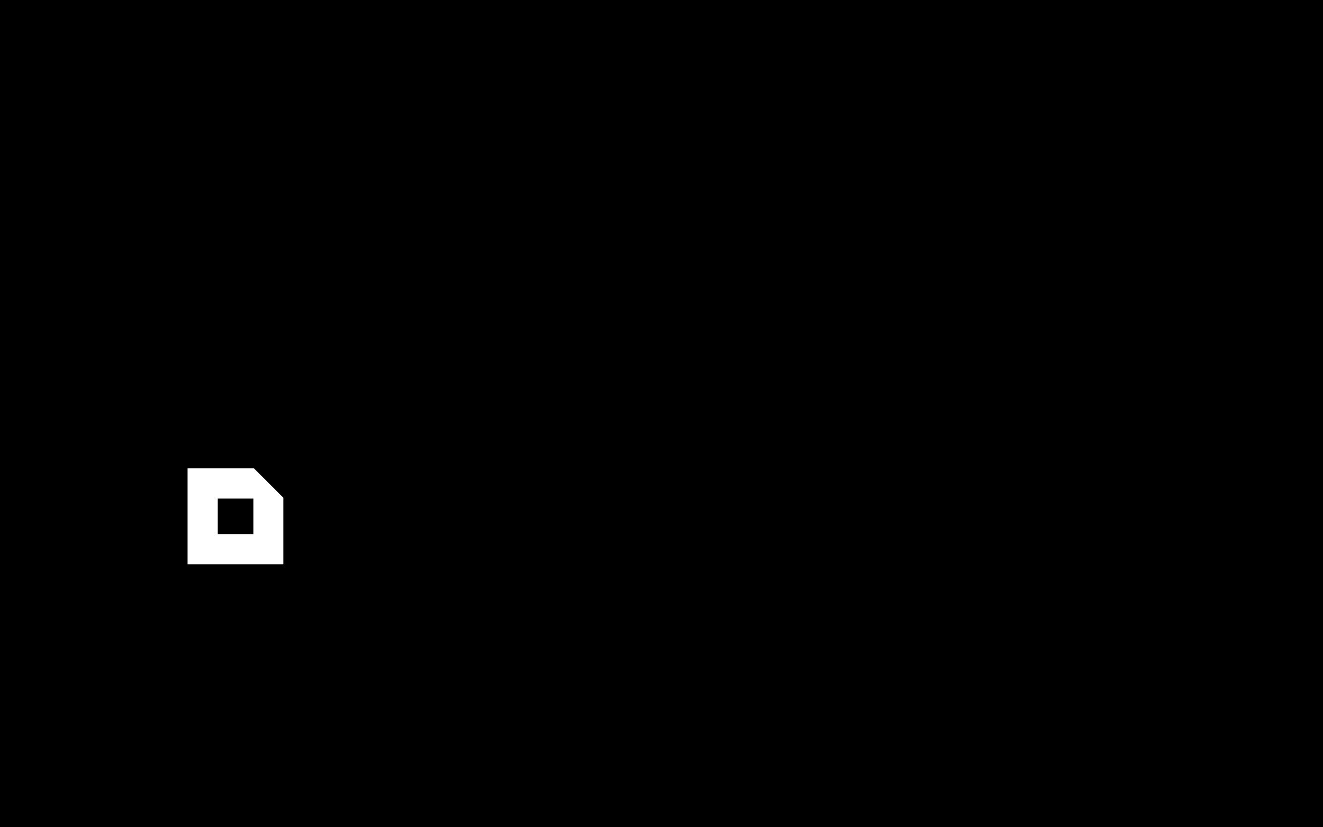 mlab cz